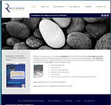 Rothman Consulting